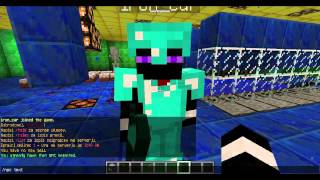 Minecraft Clone: How To Make Your Own Minecraft Clone (1.6