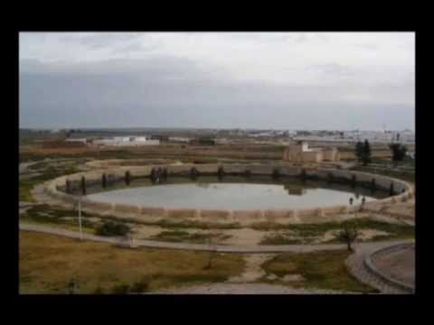 Tunesien - Sousse - Hotels und Ausfl?ge Teil 1 von 4.wmv - тунис сусс