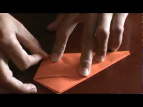 Vídeo 9   Dodecaedro