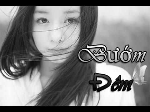 Bướm Đêm MV Offcial 18+ [Bito Nguyễn]