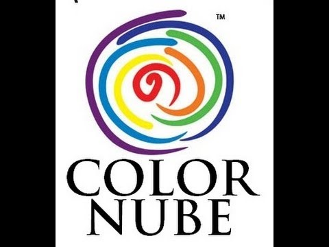 Color Nube Cosmetics 25pcs. Combo