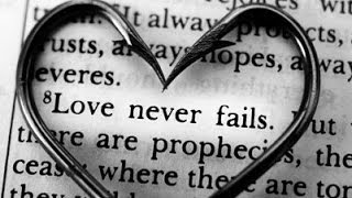 True Vs False Prophets