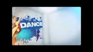 Dance Singapore Dance - Starts July 18