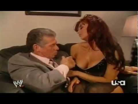 candice michelle have ass sex a try
