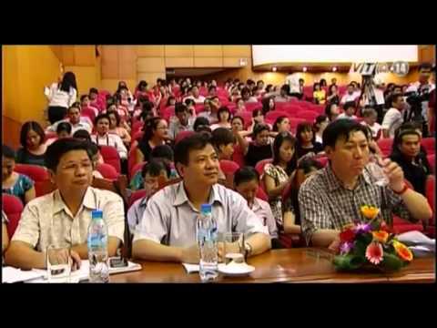 VTC14_Khả năng dịch Ebola xâm nhập vào Việt Nam rất thấp
