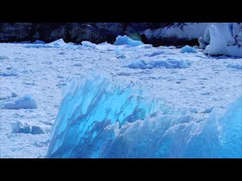 Climat change - excerpt from Planet Ocean the movie
