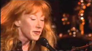 Perfect An Ancient Muse Is The Seventh Fulllength Studio Album Of The Canadian Singer, Songwriter, Accordionist, Harpist, And Pianist, Loreena McKennitt It Was Released On November 20, 2006 Internationally, And November 21, 2006 In The