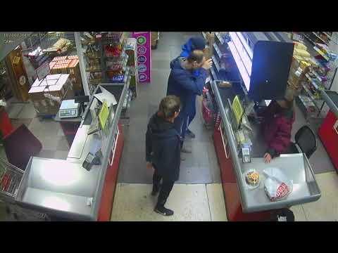 В Новосибирске раскрыта кража с банковской карты