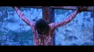 The Passion Of The Christ Part 12 {English Subtitles