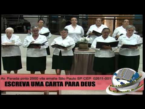 Circulo de oração monte de sião LÁGRIMAS DE UM FIEL e Vaso de alabastro - Mara Lima