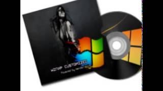 Windows XP Customized™ 2014