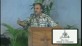 Mid-East Prophecy Update- June 8th, 2014