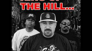 CYPRESS HILL [ ICE CUBE KILLA ] AMAZZIN SONG