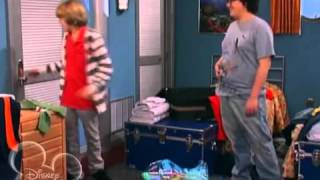 The Suite Life On Deck - S01E01 - The Suite Life Sets Sail (Zack and Cody). view on youtube.com tube online.