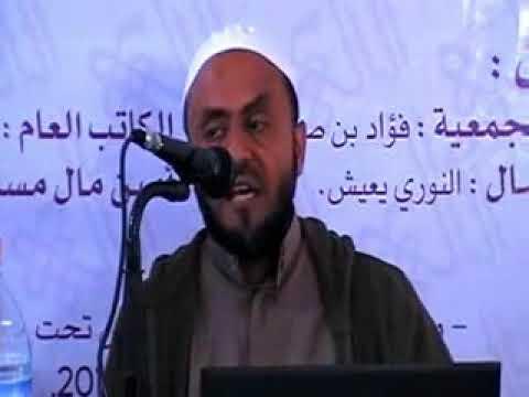 وضع الشباب والمهمّة القادمة / د. حسن عباس ( عضو رابطة علماء المسلمين )