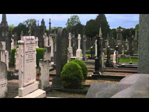 Glasnevin and Kilmainham