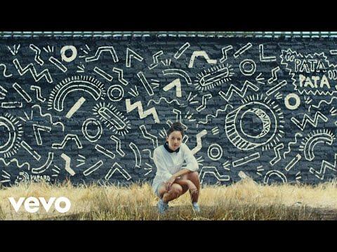 Музиката на современите креативни африкански девојки