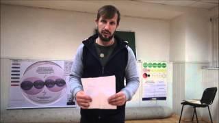 рыбников юрий степанович видео лекция в мгу