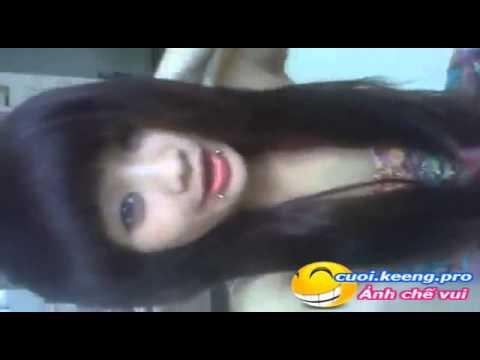 Xinh #6 Em nhi nhanh hpng  3