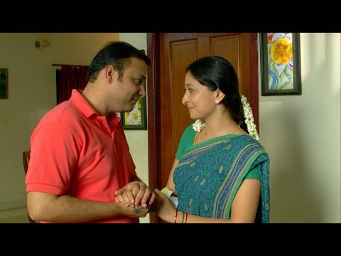 Deivamagal Episode 179, 27/11/13