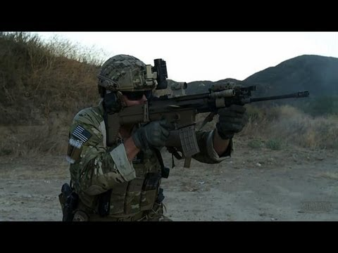 Delta Force Tryouts Delta Force Tier 1 Youtube