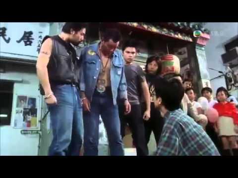 Châu Tinh Trì Full  phim hai moi nhat 2013 xem lại cười đau bụng