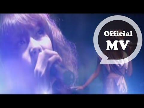 Olivia  Ain't No Sunshine MV完整版