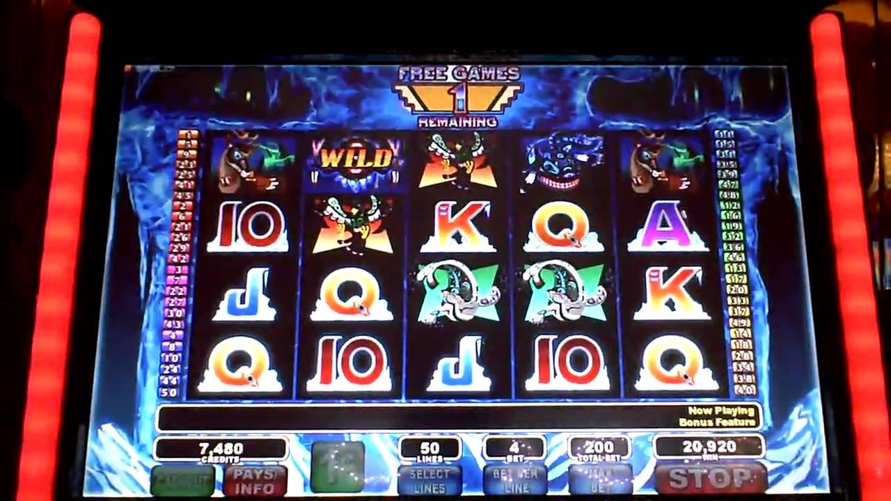 online slot machine game spielo online
