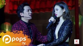 Liveshow Trường Giang 1 - Chàng Hề Xứ Quảng - Phần 2 [Official]