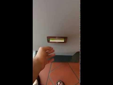 Eliminacode Hello SPS Avanzato gestione ticket con Hello Oplà stampa scontrino su carta termica
