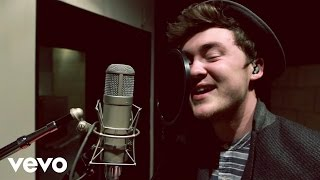 Rixton - Appreciated