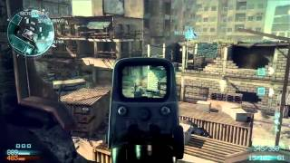 NEW Medal of Honor 2015!?