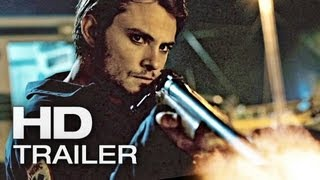 THE EAST Trailer Deutsch German 2013 Official Film [HD