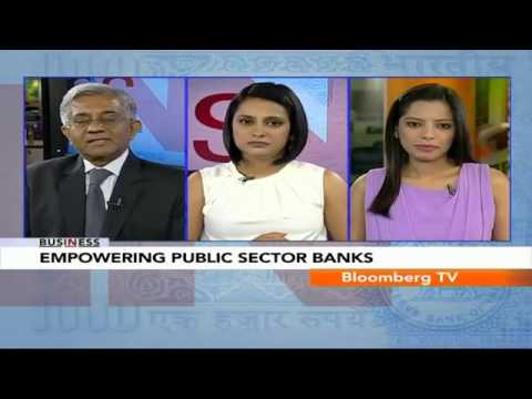 In Business- RBI Proposes Sweeping Banking Changes