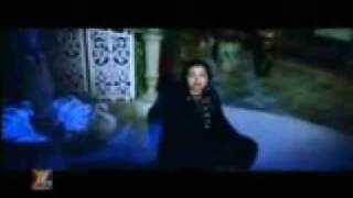 Movie- Nikaah, Singer- Salma Agha.mp4