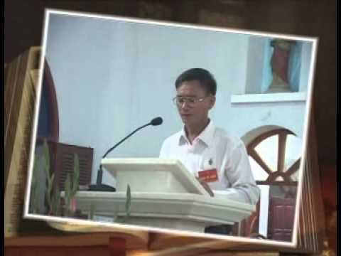 Giáo xứ Tiên Lục Lạng Giang Bắc Giang nhà thờ tiên lục Phương 0912211552