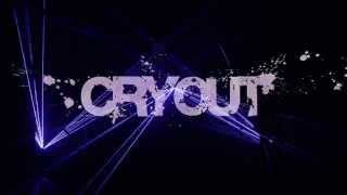 SuG - CRY OUT