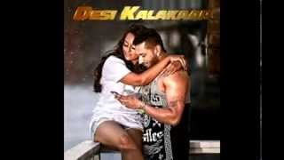 Daftar Ki Girl Full Song Yo Yo Honey Singh Desi