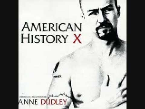 Benedictus (17) - American History X Soundtrack