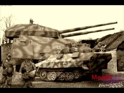 biggest military tank - photo #40