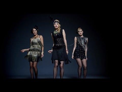 Клипы Тимати ft. L One & Сергей Мазаев - GQ смотреть клипы