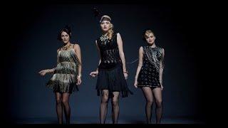 Тимати ft. L One & Сергей Мазаев - GQ