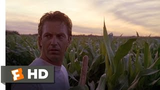 If You Build It, He Will Come Field Of Dreams (1/9