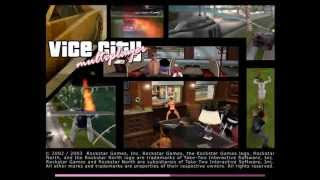 Como Descargar E Instalar Vice City Multiplayer ONLINE