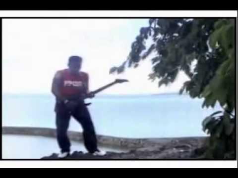 Lagu Muna Ae saloangko