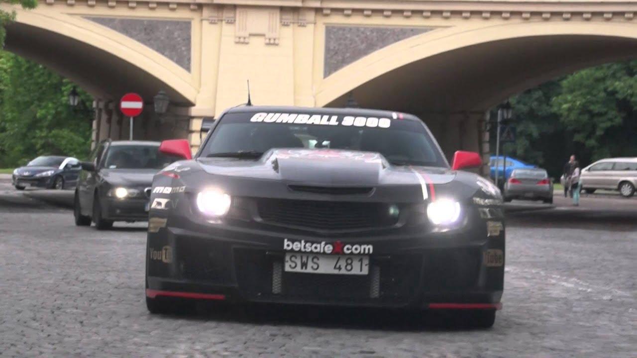 Displaying 14> Images For - 3000 Camaro...