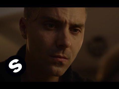 CANDIDATO A ENTRAR EN 33 LA LISTA DE LOCA: Tiësto & Ummet Ozcan - What You're Waiting For