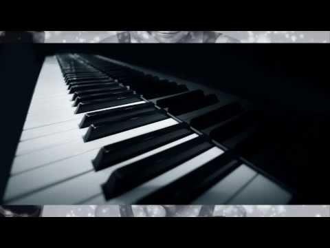 Hạnh Phúc Đó Em Không Có (Lương Minh Trang) - Piano Cover