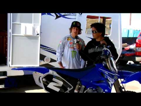 2-Stroke vs. 4-Stroke - TransWorld MotoCross
