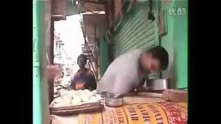 funny video clips funniest video ever only in India